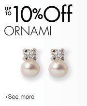 Ornami Jewellery