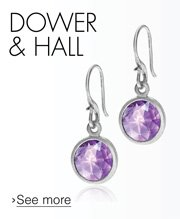 Dower and Hall Jewellery