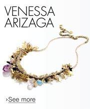 Venessa Arizaga Jewellery
