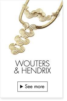 Wouters & Hendrix