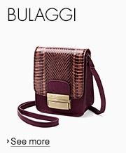 Bulaggi Handbags