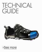 Technical Guide