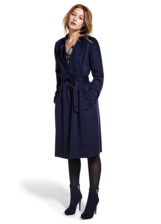 Cappotti for Amazon offerte abbigliamento