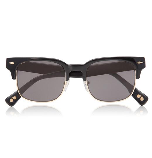 sunglasses  Sunglasses store on Amazon.co.uk