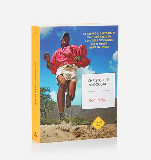 Libri sullo Sport