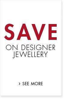 Jewellery Designer Sale