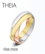 Theia Jewellery