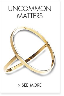 Uncommon Matters