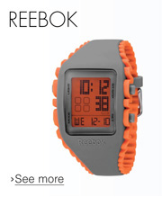 Reebok Watches