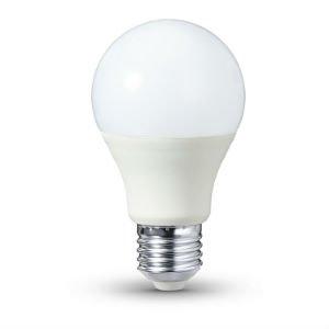LED Bulb E27 (9.5W to 60W)
