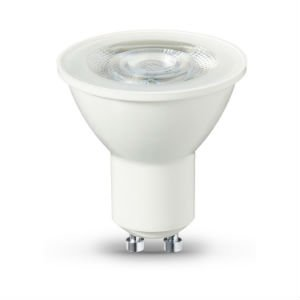 LED Bulb GU10 (5.5W to 50W)