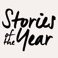2016's Top Stories
