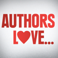 Authors Love...