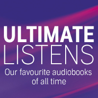 Ultimate Listens' Picks
