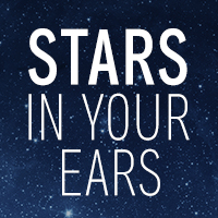 Stars In Your Ears