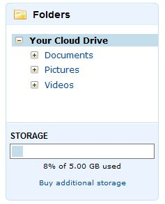 how to move folders to new team drive