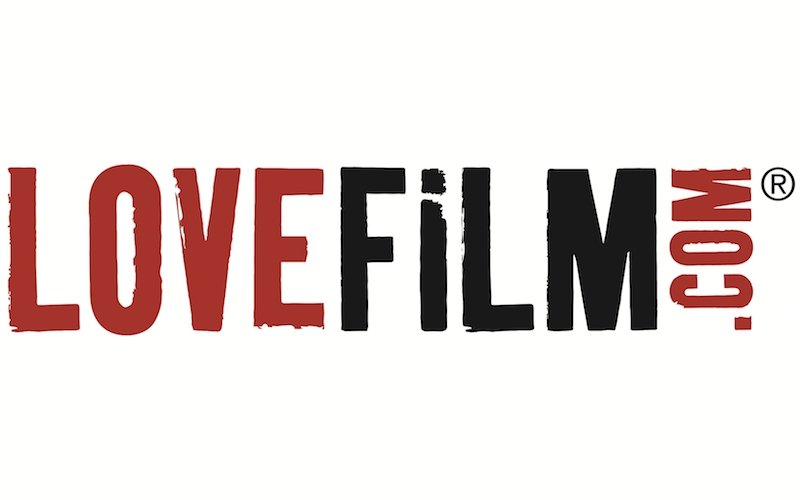 Get £15.15 for taking a free month trial of Lovefilm via TCB (then just cancel)