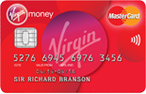 Virgin Money 36 Month Money Transfer Credit Card