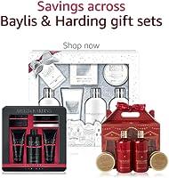 50% off Baylis & Harding gift sets