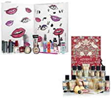 30% off Beauty Advent Calendars from Morris & Co, Maybelline, Cath Kidston and more