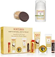 Up to 30% off Burt's Bees Best Sellers and New Kits
