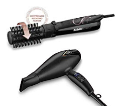 Up to 50% off Babyliss
