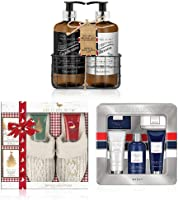 Up to 40% off Baylis & Harding Gifts for Him