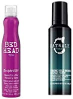 Up to 66% off Bed Head and CATWALK products