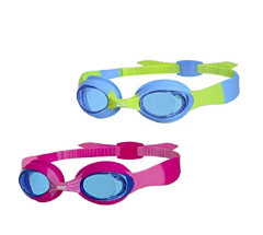 33% off Zoggs new Little Twist Goggles