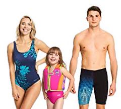 Up to 25% off Zoggs Swimwear