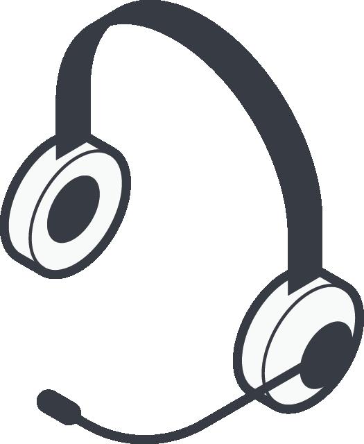 Kundenservice und Rücknahmeservice