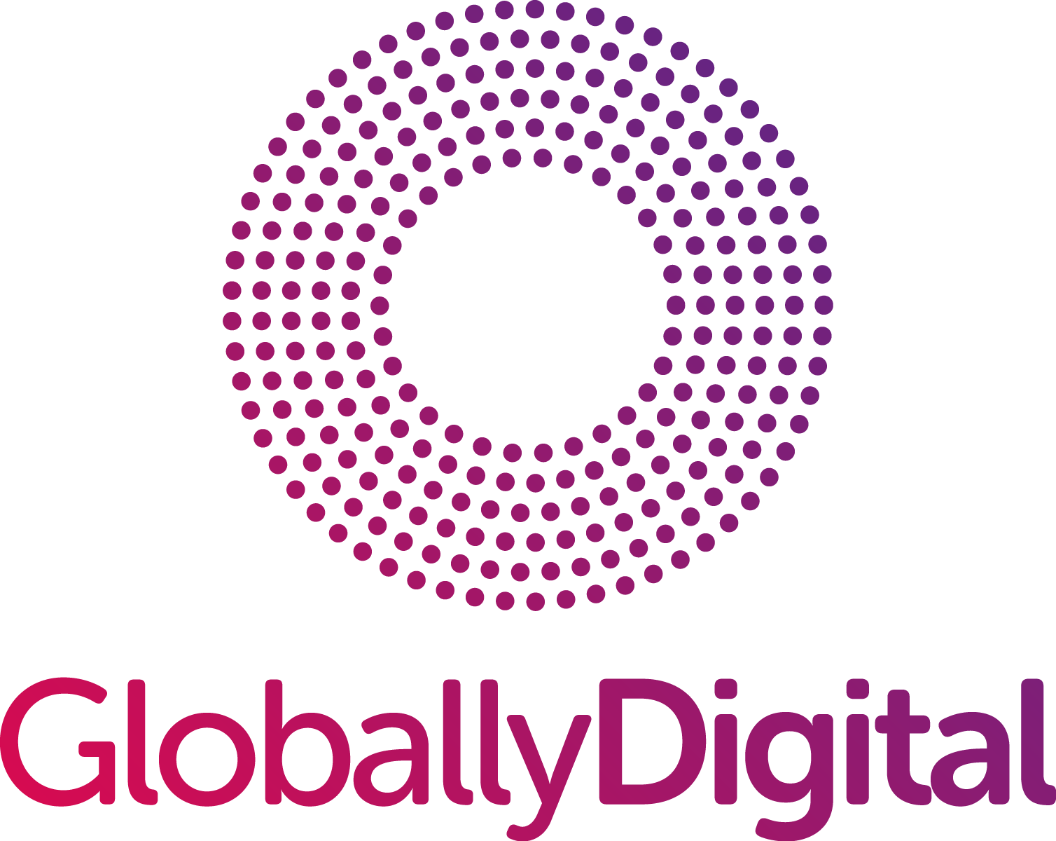 Globally Digital