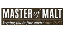 Masters of Malt Video