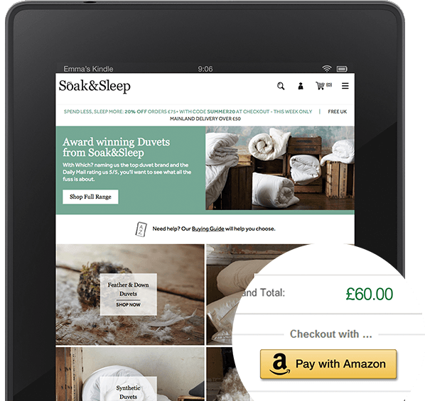 Amazon FBA Product Case Study  How Fast Does An Item Ranked        SlideShare