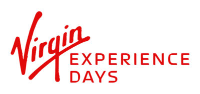 Virgin Experience logo