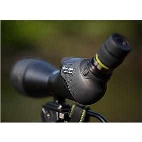 spotting scope;endeavor;vanguard;digiscope;digiscoping;bird watching;birdwatching