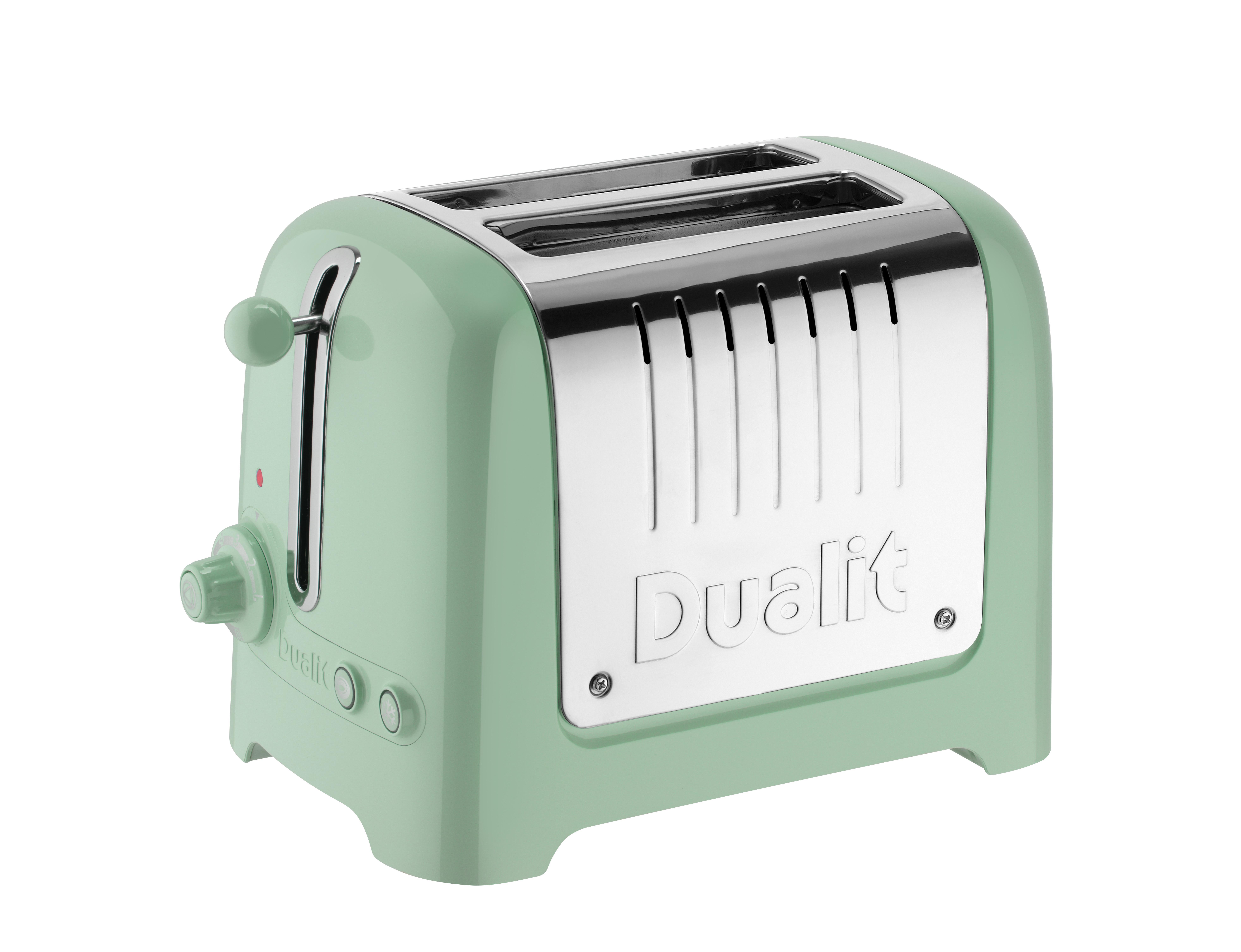 en kb png slika vivax image toaster ts smart