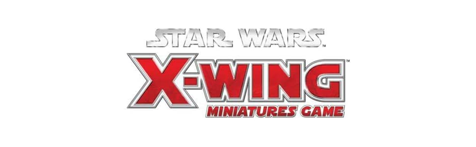 X Wing Death Star Assault Playmat Fantasy Flight Amazon