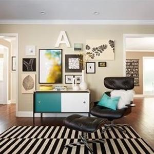 Smart Hanging;picture hanging;clever hanging;Command