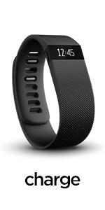 fitbit 3 how to set time