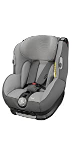 Betere Maxi-Cosi Pebble Group 0+ Car Seat (Confetti): Amazon.co.uk: Baby VC-22