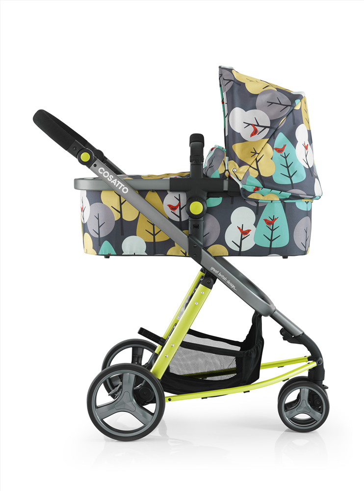 cosatto giggle 2 travel system firebird baby. Black Bedroom Furniture Sets. Home Design Ideas