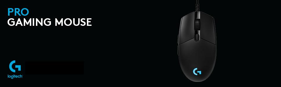 G Pro, Pro gaming, gaming mouse, designed with the pros,Christmas present,Christmas Ideas,Christmas