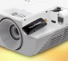 Projector;projectors;hd;fullhd;1080p;1080;cinema;home;dlp;movie;film;gaming;video;hdmi;