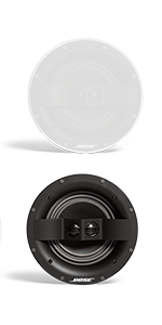 bose bluetooth ceiling speakers uk