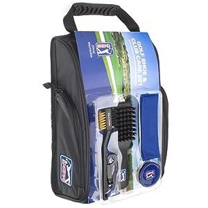 PGA TOUR, Shoe, Bag