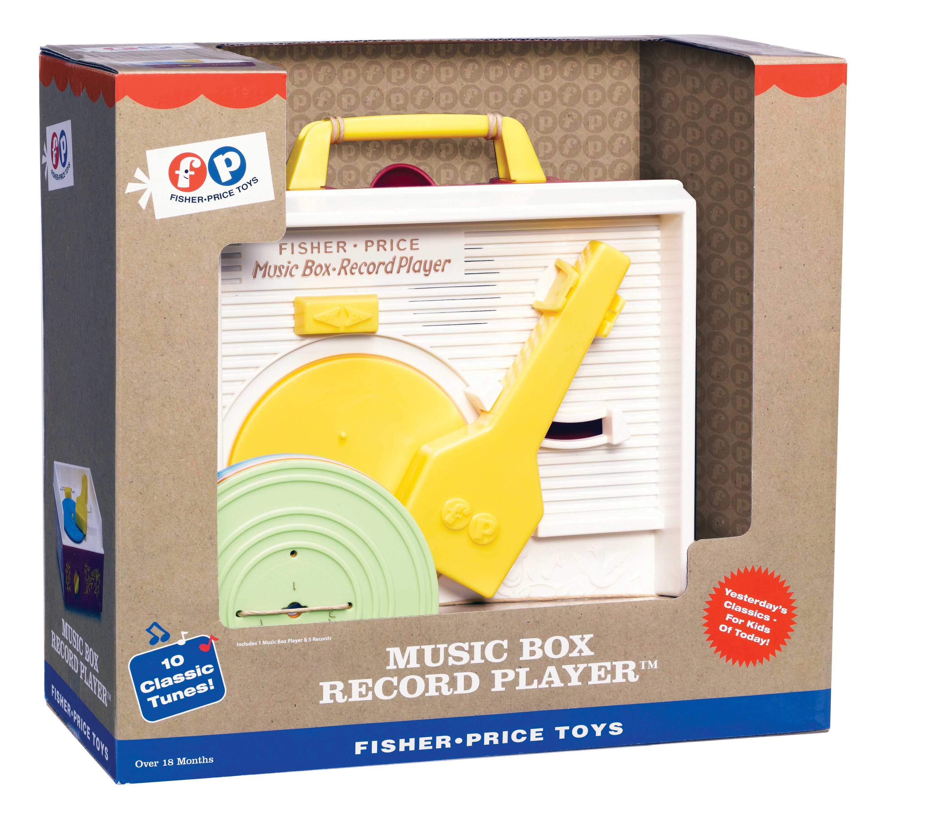 how to record live from record box