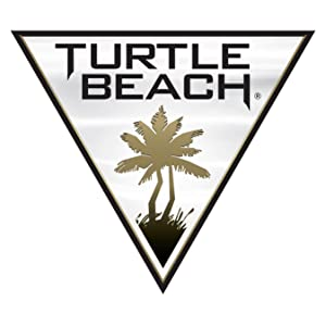 turtle beach, gaming headset, gaming headphones, console headset
