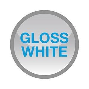 Gloss Finish, High Quality