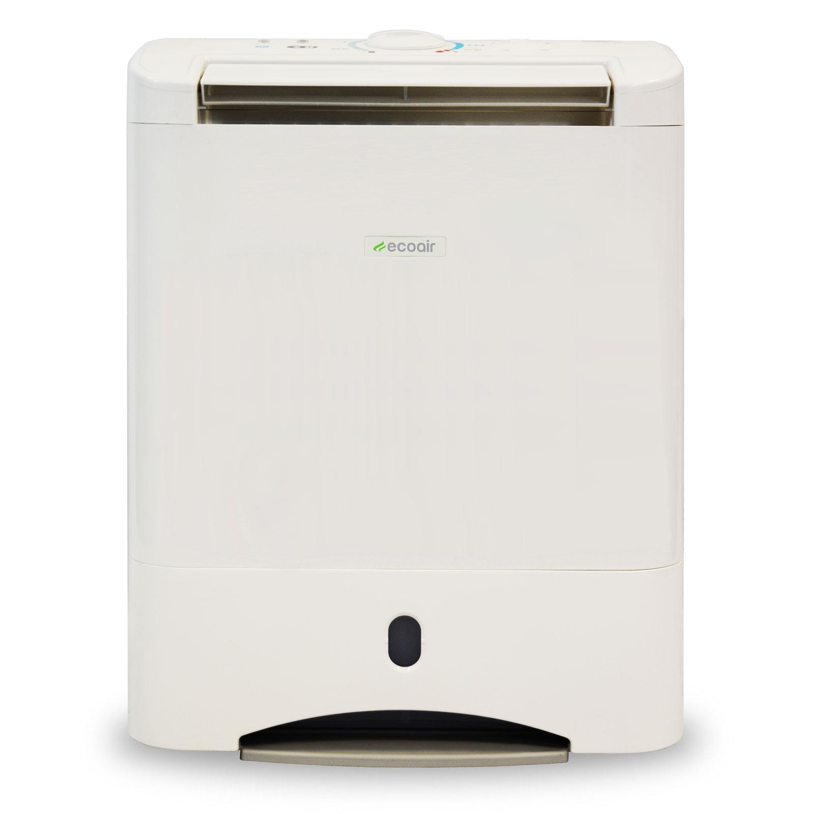 Simple Desiccant Dehumidifier 10 L: Amazon.co.uk: Kitchen & Home #559833